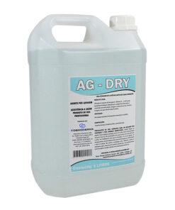 Ag-dry