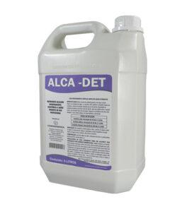 Alca-Det