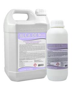 Alca-Det Plus