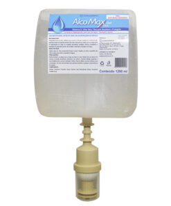 AlcoMax Gel Plus