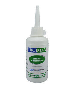 Higimax Glicerinado