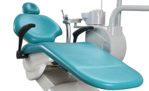 Cadeira Odontológica Wodo Classic