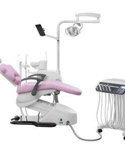 Cadeira Odontológica Wodo Junior