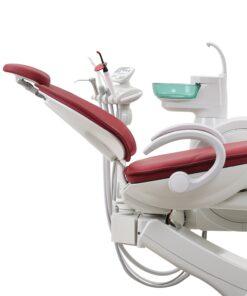 Cadeira Odontológica Wovo
