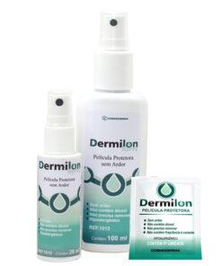 Dermilon Película Protetora