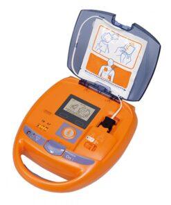 Desfibrilador Externo Automático Cardiolife AED-2152K