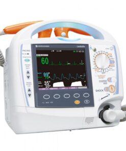 Desfibrilador/ Cardioversor Cardiolife TEC-5600