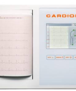 Eletrocardiógrafo ECG200L