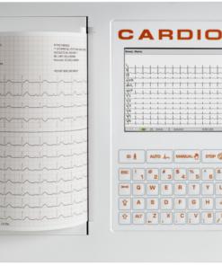 Eletrocardiógrafo ECG200S