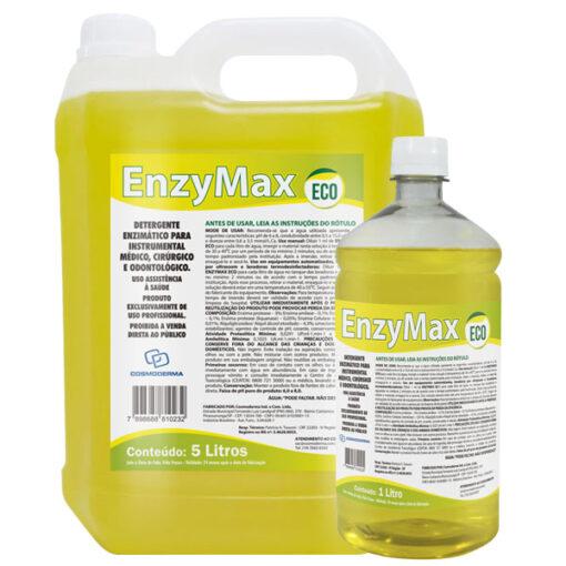 EnzyMax ECO