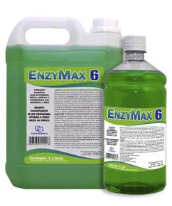 Enzimax 6