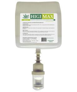 Higimax AGE