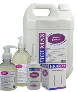 Higimax Cremoso