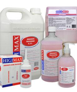 Higimax Triclosan