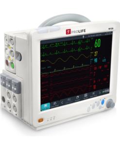 Monitor de Sinais Vitais M120