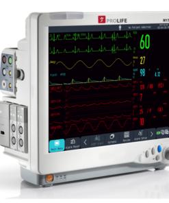 Monitor de Sinais Vitais M170