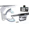 Sistema de Angiografia Multipropósito Trinias