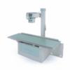 Sistema de radiografia geral - RADspeed fit