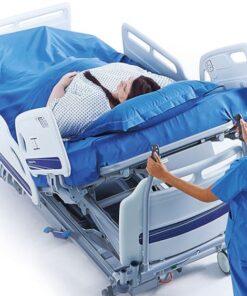 Arjo Citadel Plus Bariatric Care System