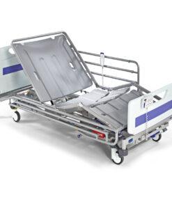 Cama Hospitalar Arjo 5000X AP