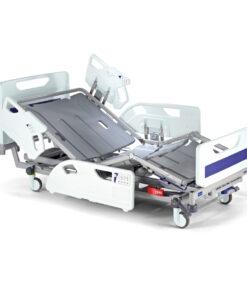 Cama Hospitalar Arjo Enterprise 8000X