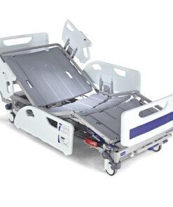 Cama Hospitalar Arjo Enterprise 9000X
