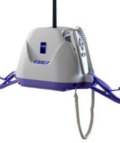 Elevador de Teto Portátil Maxi Sky 440